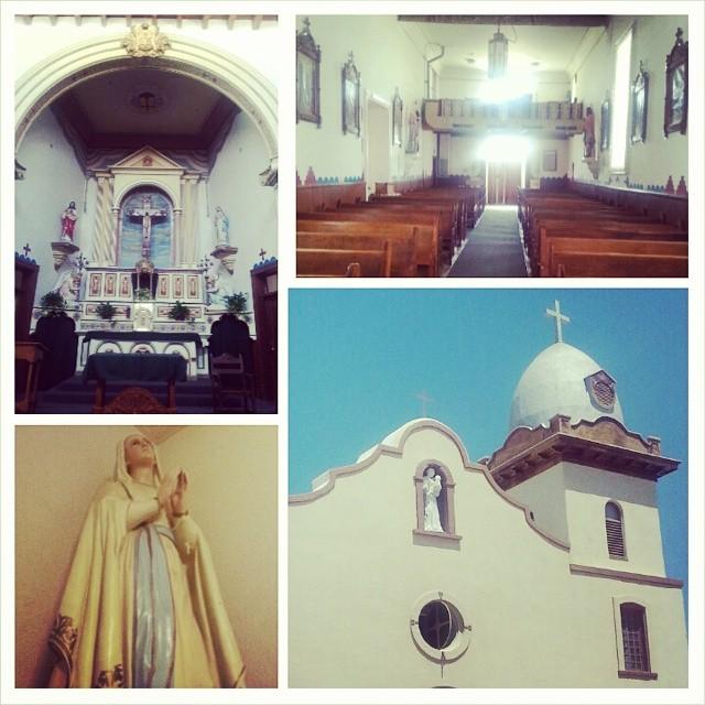 El Paso 2
