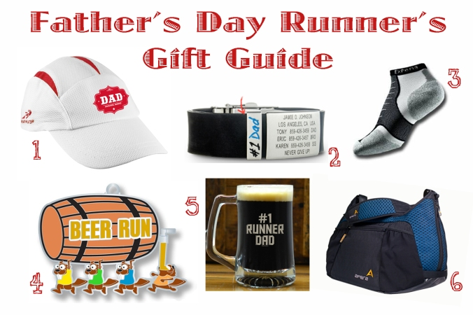 FD Gift Guide