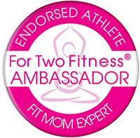 ForTwoFitness-AmbassadorSeal_200