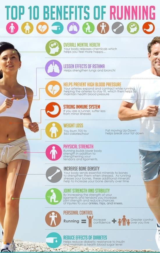 img_top-10-benefits-of-running