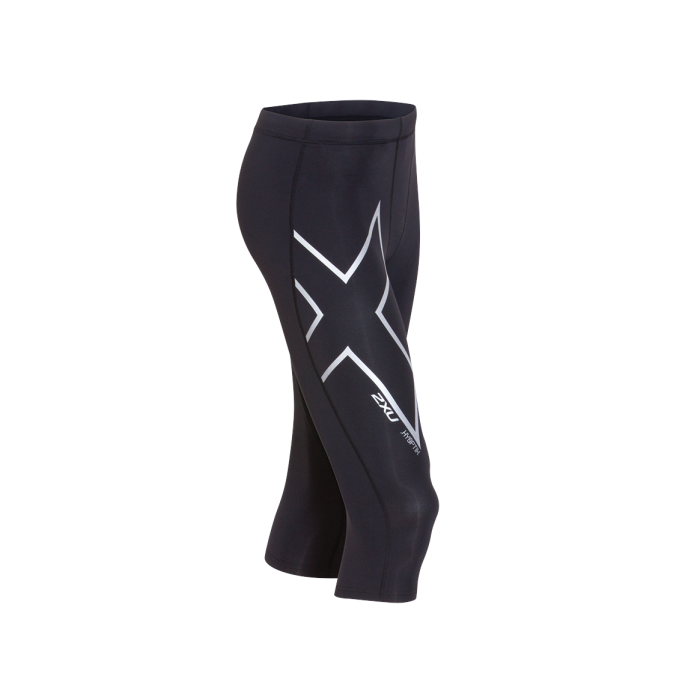 2XU tights.png